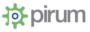 pirum.JPG