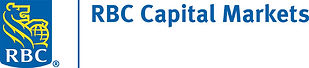 RBC CM Logo.jpg