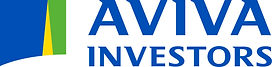 7207_Aviva Investors Secondary Logo_ RGB