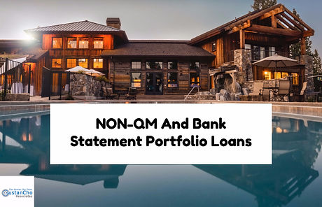 NON-QM-And-Bank-Statement-Portfolio-Loans.jpg
