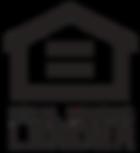 100px-Equalhousinglender.svg.png