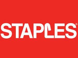 Staples Square Logo.jpg