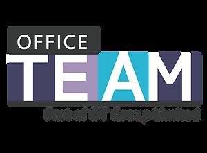 Office Team Logo.png