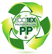 PP Revolutionmat FULL LOGO.jpeg