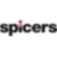 Spicers Logo