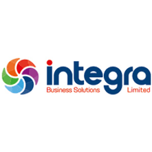 Integra Busines Solutions Ltd Logo