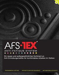 DE AFS-Tex Main.JPG