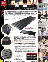 6000x leaflet cover.JPG