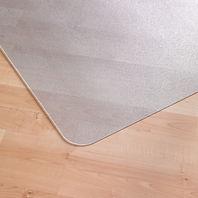 PVC - Adv Corner Detail Hard Floor.jpg