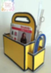 Yellow Caddy 24.jpg