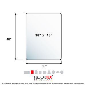36x48 Rectangular.jpg