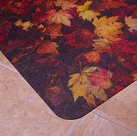 COLORTEX Corner Detail Hard Floor.jpg