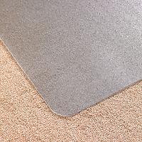 PVC-Adv Corner Detail Carpet.jpg