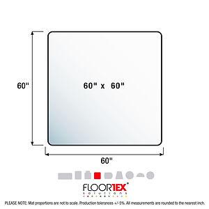 60x60 Square.jpg