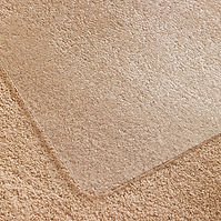PC-ULTIMAT Corner Detail Carpet.jpg