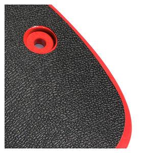 Balance BOARD Underside Detail 2.jpg