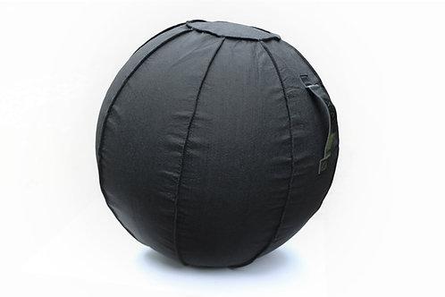 Active Balance Ball