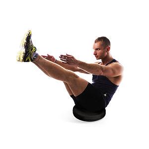 Balance DISC Lifestyle EXERCISE .jpg