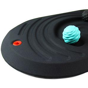 AFS-TEX Active Platform New Anti Fatgue Mat With Balls