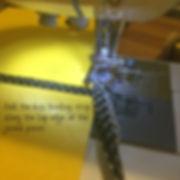 Yellow Caddy 12 - Adding Bias.jpg