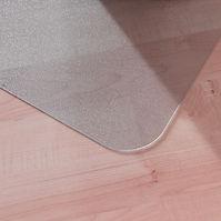 COMPUTEX Corner Detail Hard Floor.jpg