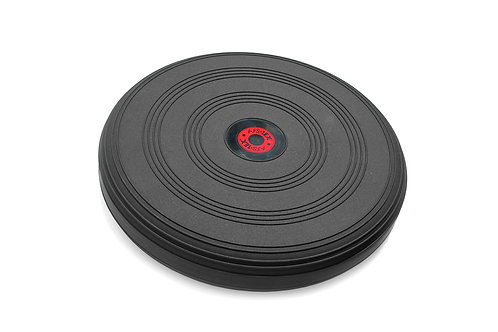 Active Balance Disc