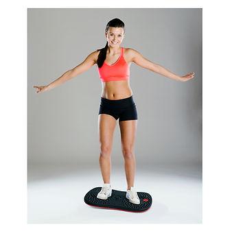Balance BOARD Lifestyle Exercise.jpg