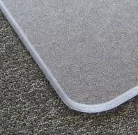 MEAGAMAT Corner Deatil Carpet.jpg
