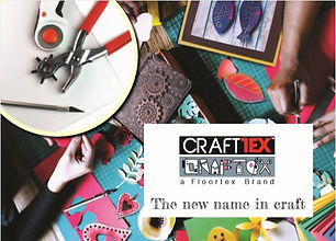 Crafttex brochure.jpg