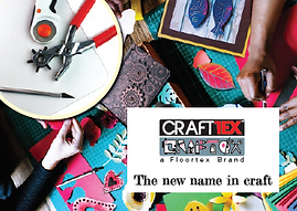 Crafttex mini brochure front sheet.PNG