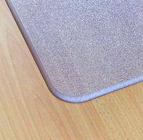MEGAMAT Corner Detail Hard Floor.jpg