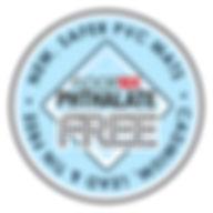 NEW Floortex Phthalate Free PVC Icon 19+