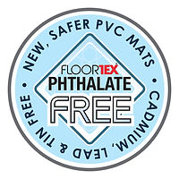 Floortex PVC logo