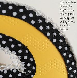 Yellow Caddy 3.jpg