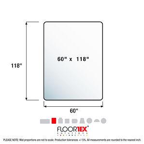 60x118 Rectangular.jpg