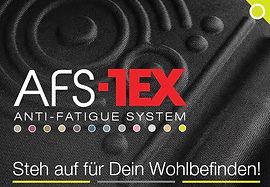 DE AFS-Tex Mini.JPG