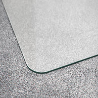 Glaciermat Corner Detail Carpet.jpg