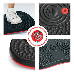Balance BOARD Multi-Features+AM Icon.jpg