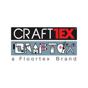 Crafftex new logo - 2020.jpg
