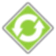 NEW Floortex ECOTEX Icon 19+.jpg
