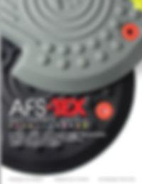 AFSTEX Trade Bochure Cover.JPG