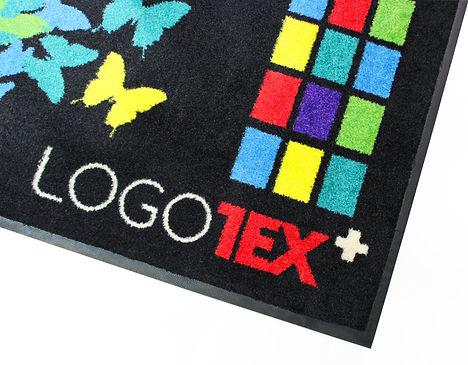 LOGOTEX+ 3.jpg