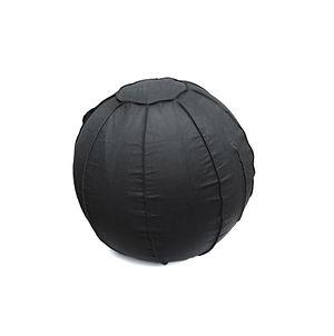 Balance Ball MAIN White Backround+zip W.
