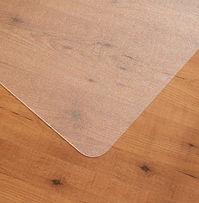 PC-ULTIMAT Corner Detail Hard Floor.jpg