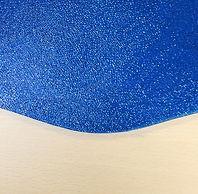 9Mat Blue Corner Hard Floor.jpg
