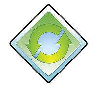 Ecotex4-220x200(440x400).jpg