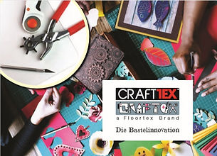 Crafttex brochure DE.jpg