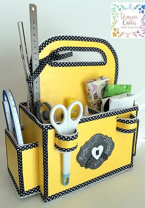Yellow Caddy 23.jpg
