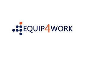 Equip4work Logo copy.jpg