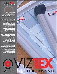 viztex cover.JPG